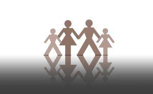paper_family