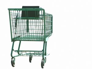 shopping_cart