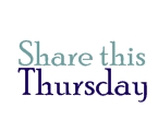 share-this-thursday