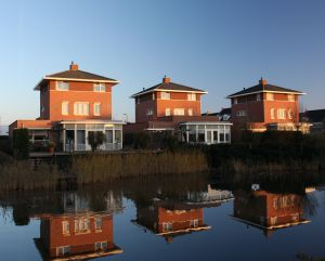 houses_of_reflection