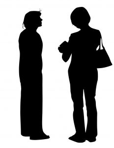 two_women_talking
