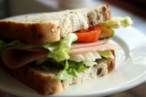 ham_and_salad_sandwich